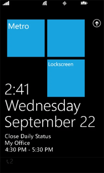 metro_lockscreen_creator_capture2