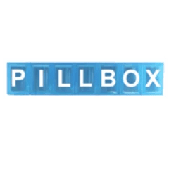 pillbox_icon