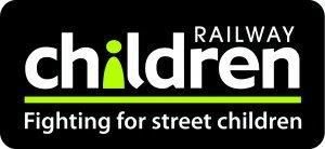 railway-children-logo-300x138