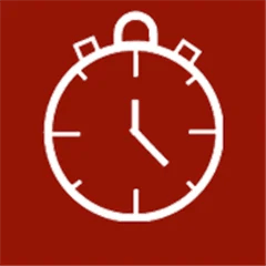 chronolap