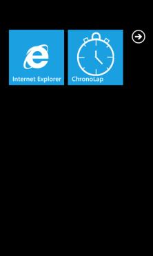chronolap1