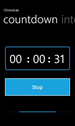 chronolap5