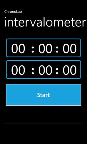 chronolap6