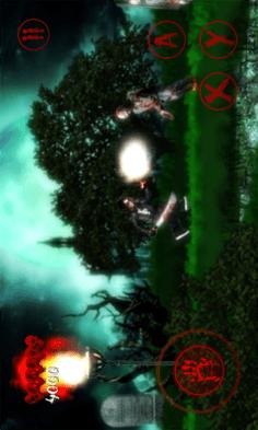 Undead_Carnage_capture1