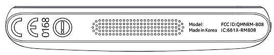lumia900fccdante-03