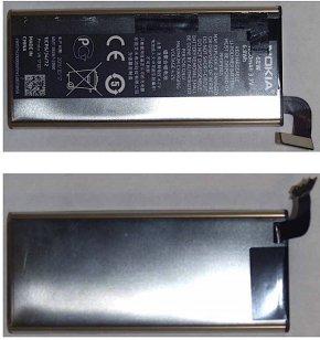 lumia900fccdante-10