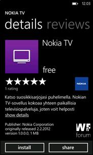 nokia_tv_0