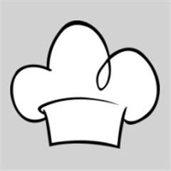 recetasdelchef_icono