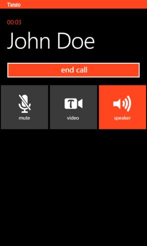Tango_Video_Calls3