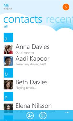 skype2