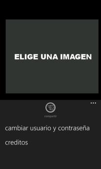 tuenti_imagenes_wp2