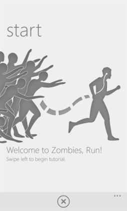 zombies_run3