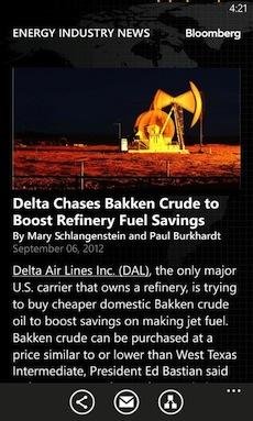 Bloomberg_story