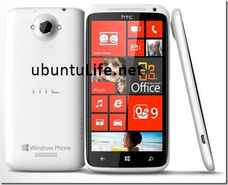 HTC-Elation-Windows-Phone-8