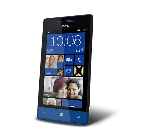 HTC-WP-8S-L45-blue