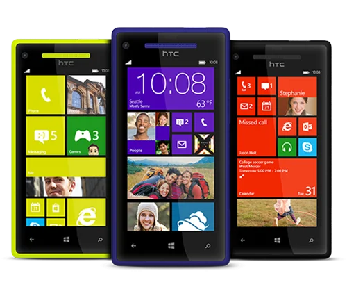 HTC-WP-8X-3V-multicolor