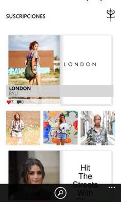 StyleSaints (5)