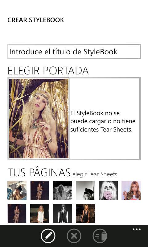 StyleSaints (7)