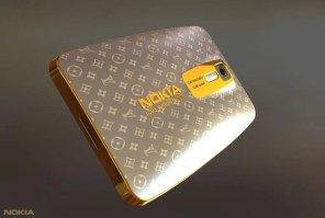 nokia_louis_vuitton3