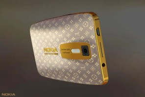 nokia_louis_vuitton4