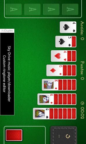 solitaire_screenshots_es_08