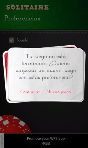 solitaire_screenshots_es_12