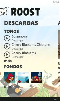 angry_birds_roost_3