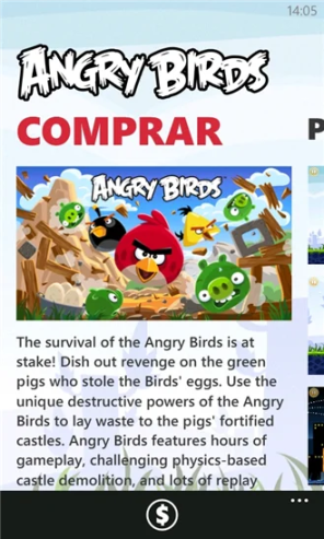 angry_birds_roost_7