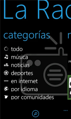 radio-de-espana2