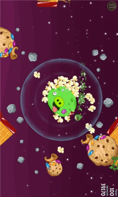 Angry_Birds_space_3