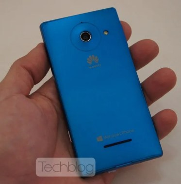 Huawei-Ascend-W1-Windows-Phone-8-Techblog-2