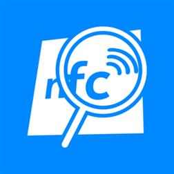 Nfc_Interactor_WP8_logo