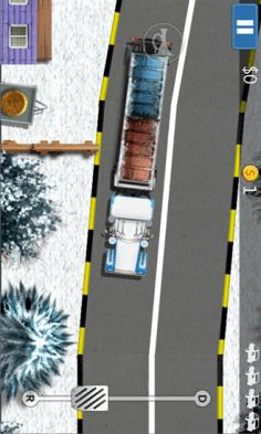 Parking_Mania5