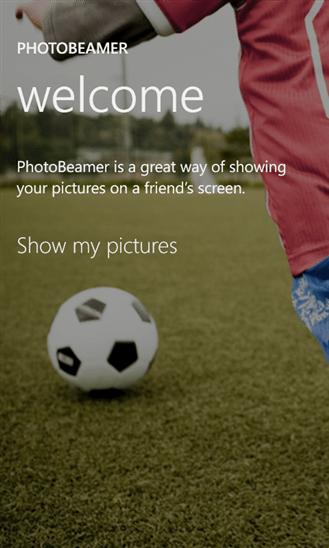 PhotoBeamer1