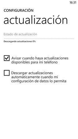 actualizacion-htc-8X