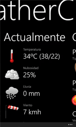 WeatherCare3