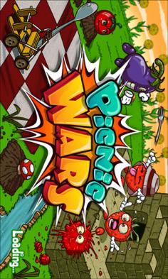 picnic-wars-1