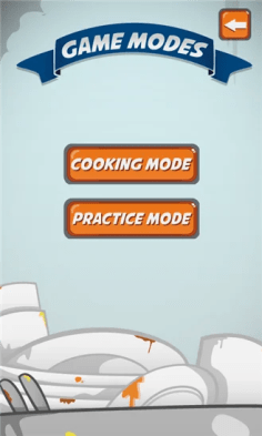 CookingTime-2