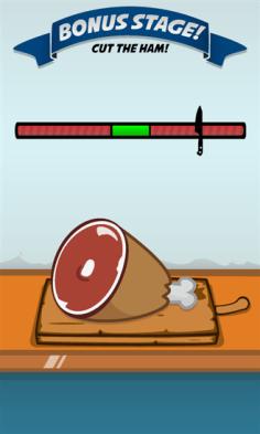 CookingTime-5