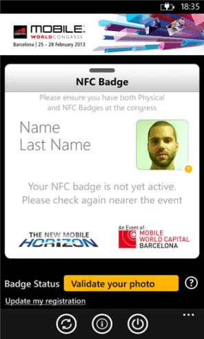 NFC-Badge-1