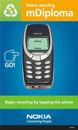 Nokia-Phone-Recycler-2