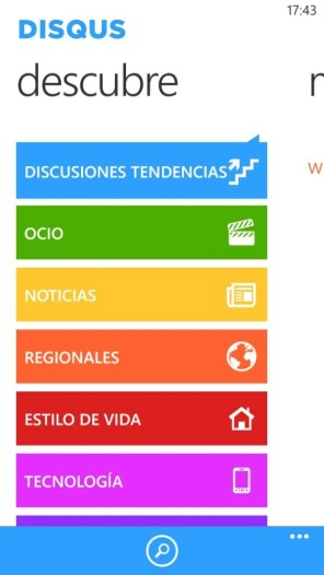 disqus-windows-phone (5)