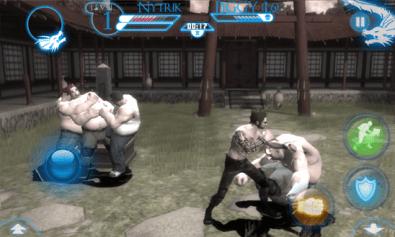 Brotherhood-of-Violence2