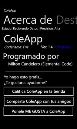 ColeApp-5