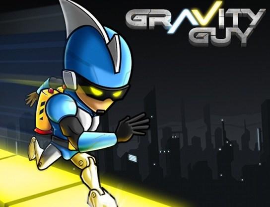 GravityGuyLarge