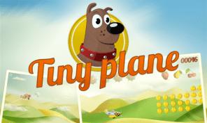 TinyPlane1