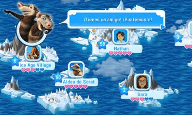 Ice-Age-Village-5