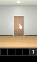 Doors para Windows Phone