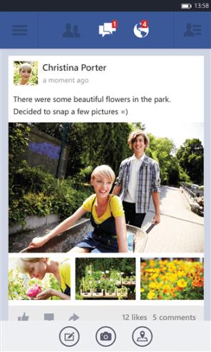facebook-beta-windows-phone--3