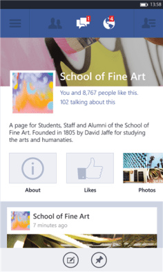 facebook-beta-windows-phone-5